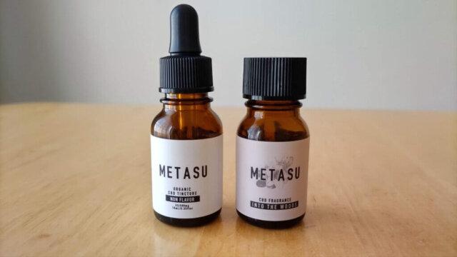 METASU001